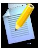 blog_edit